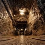 Visit Wieliczka Salt Mine